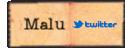 Malu Twitter